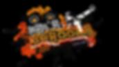 logo_reg2.png