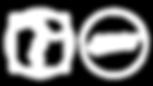 logos_JD2020_01_blanc.png