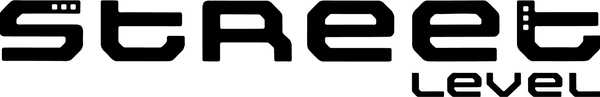 Text_black02.png