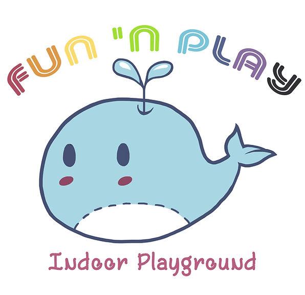funnplay logo.jpg