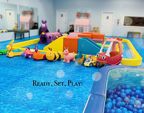 toddler area.jpg