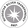 guidestar-silver-seal-2021-small.png