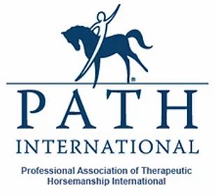 PATH Logo.webp
