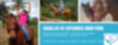 caballos de esperanza gran feria-1.png