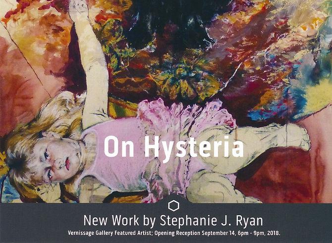 On Hysteria Postcard.jpg