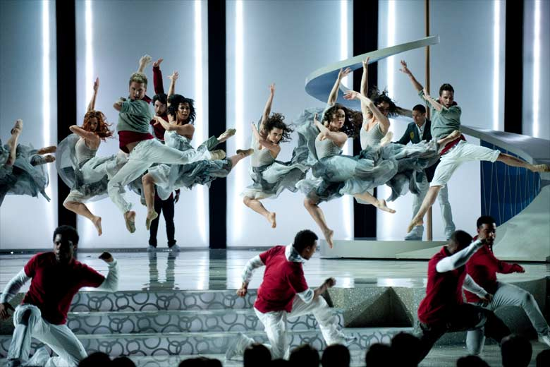 show780_dance.jpg