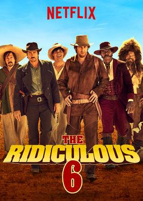 ridiculous-6