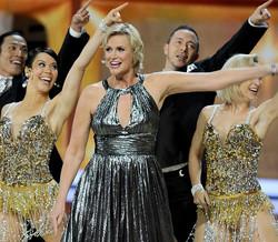 Emmy Awards 2011_Lynch.jpg