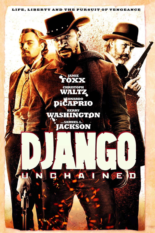 django-unchained-2012-05