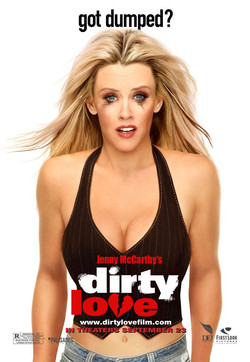 2005_dirty_love_poster_001.jpg