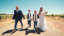 MARIAGEAUDREYETLAURENT5JUIN202100038.jpg