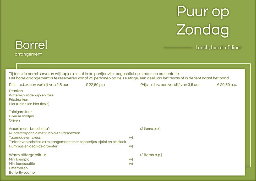 Zondag arrangementen 2-02.png