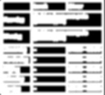 tijdschema dijks 2.png