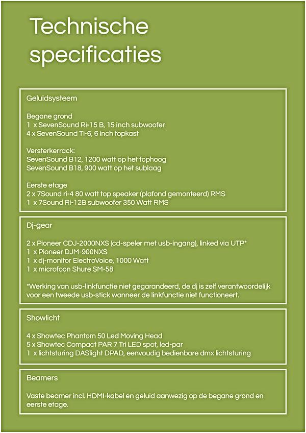 Technische specificaties [Hersteld].png