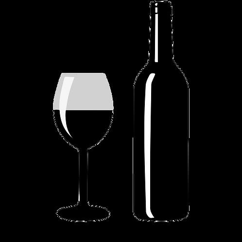 Le Hameau Sauvignon Blanc