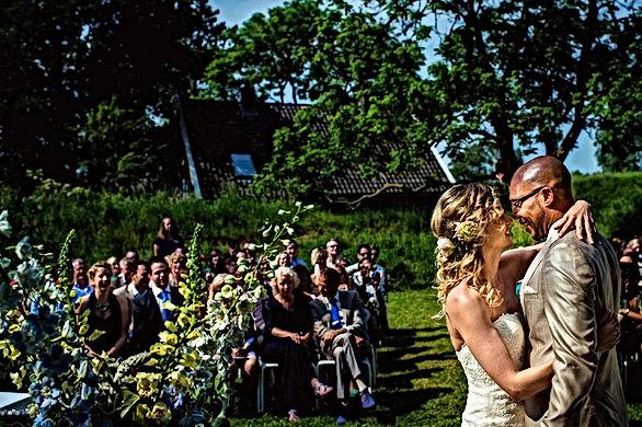 bruidsfotograaf-amsterdam-paviljoen-puur