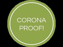 corona button 2.png