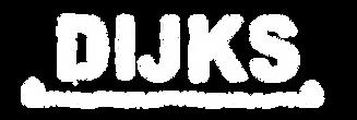 logo_dijks_web_02s wit.png