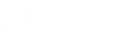 Paviljoen puur logo.png
