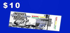 Bunktown Ticket for site.jpg