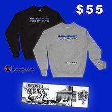 Sweatshirt Bundle.jpg