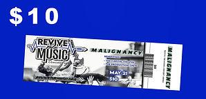 Malignancy Ticket for site.jpg
