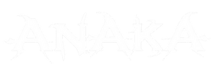 Anaka(WhiteOverBlack).png