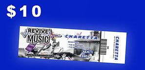 Charetta Ticket for site.jpg