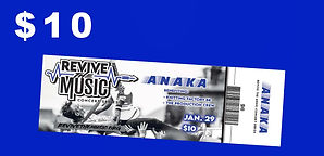 Anaka Ticket for site.jpg