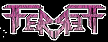 Ferrett Logo.png