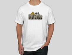 His Kings.JPG