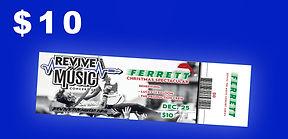 Ferrett Ticket for site.jpg