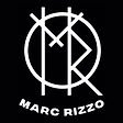 MarcRizzo Logo.png