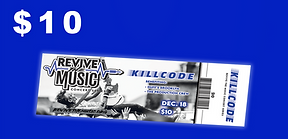Killcode Ticket for site.png