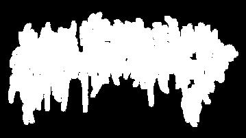 Malignancy Logo.png