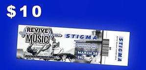 Stigma Ticket for site.jpg