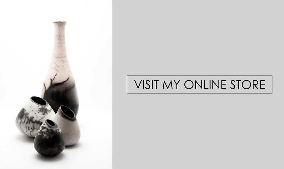 Visit my online store Official.png