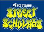 street scholars-02.jpg