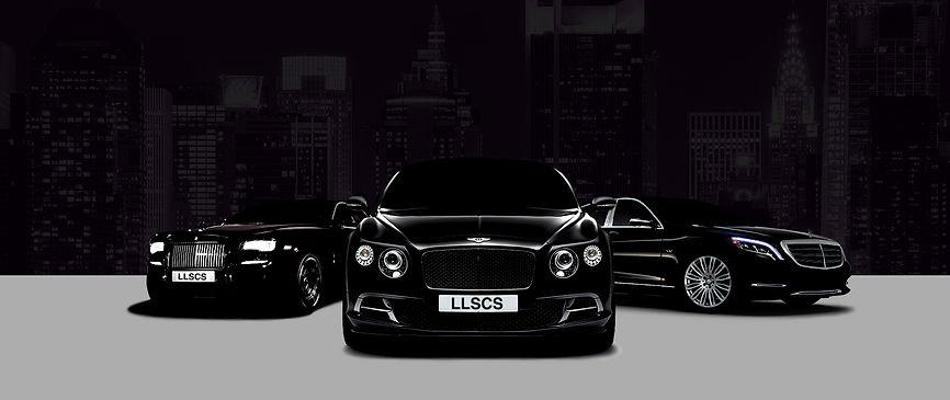 luxury-lifestyle-chauffeurs-2.jpg