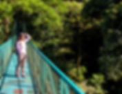 Costa Rican Retreat
