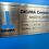Thumbnail: Okuma LB 15 Ⅱ-W, Sub Spindle, 3 - Axis CNC Lathe, #L-035