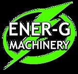 EnerG Logo Transparent.png