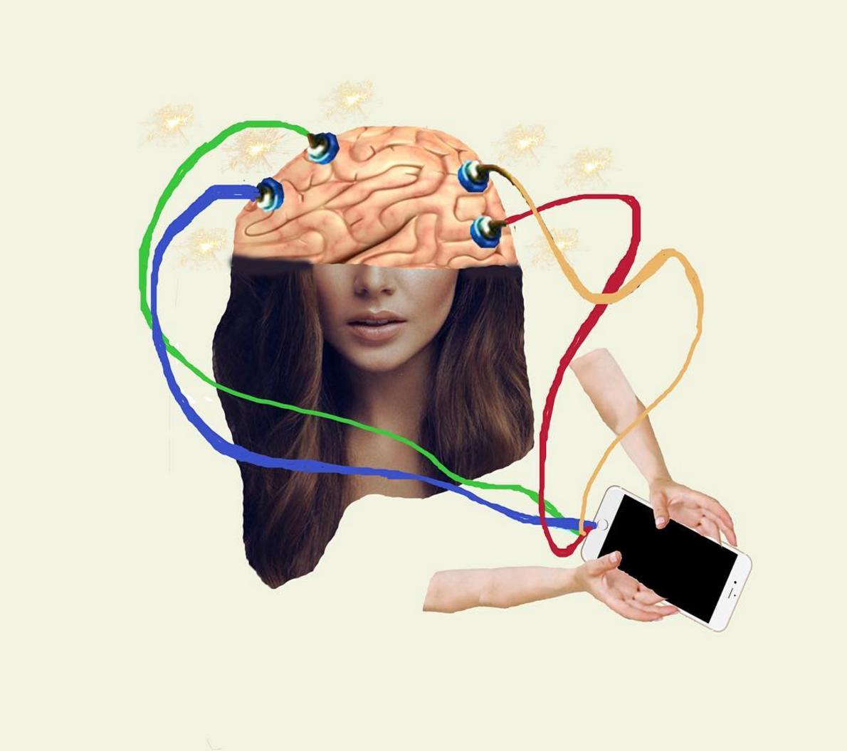WiredIn