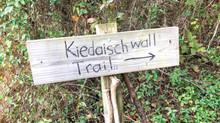 Kiedaisch Wall