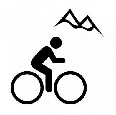 MountainbikeIcon2