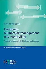 publ-handbuch-multiprojekt.jpg