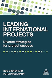publ-leading-international-projects.jpg