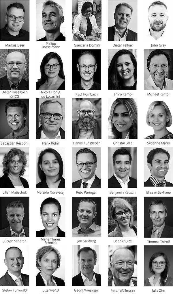 all-authors-book-2.jpg
