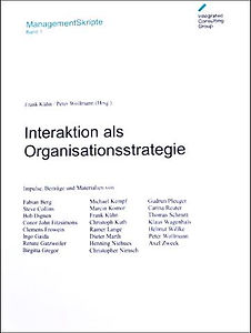 publ-interkation-als-organisationsstrate