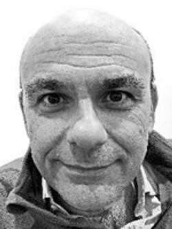 author-casagrande